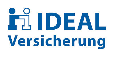 IDEAL Versicherung AG