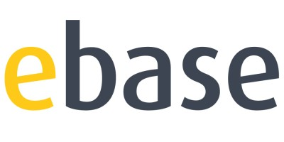 ebase - European Bank for Financial Services GmbH