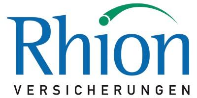 Rhion Versicherung Ag Jdc Newsworld
