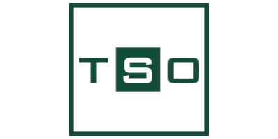 TSO Capital Advisors GmbH